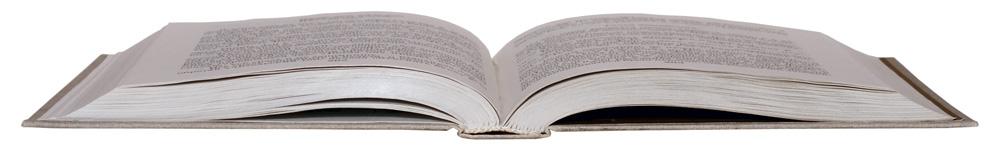 Scansioni-digitalizzazioni-archivio-storico