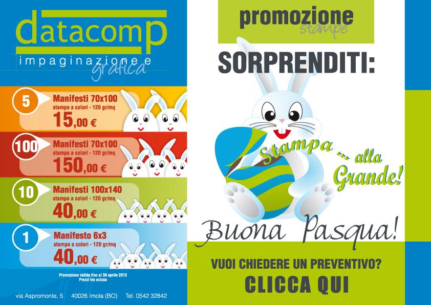 Promozione_Pasqua_2013