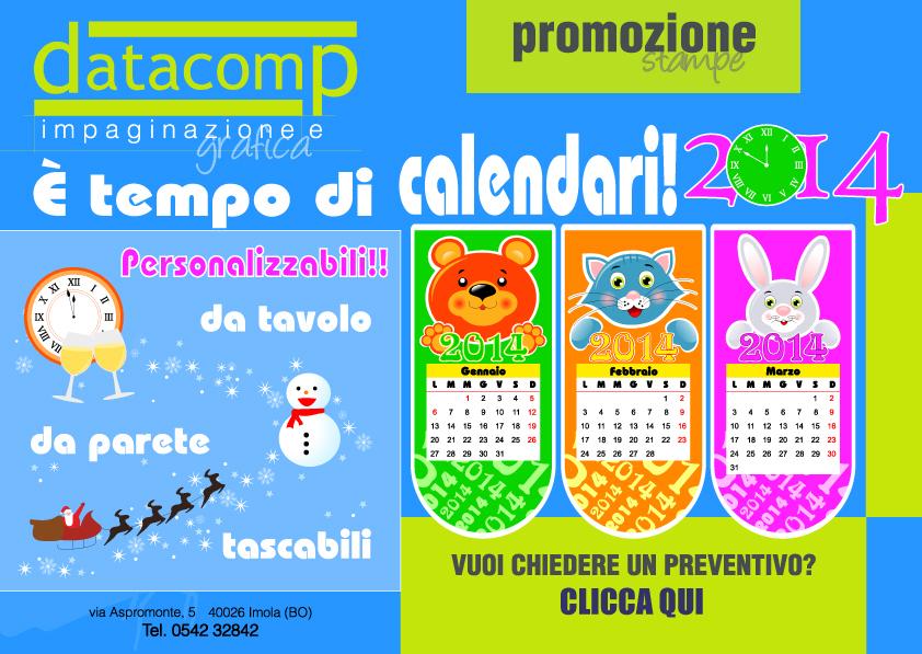 Promozione_Calendari2014