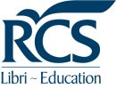 RCS_libri_education_logo