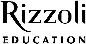Rizzoli-logo