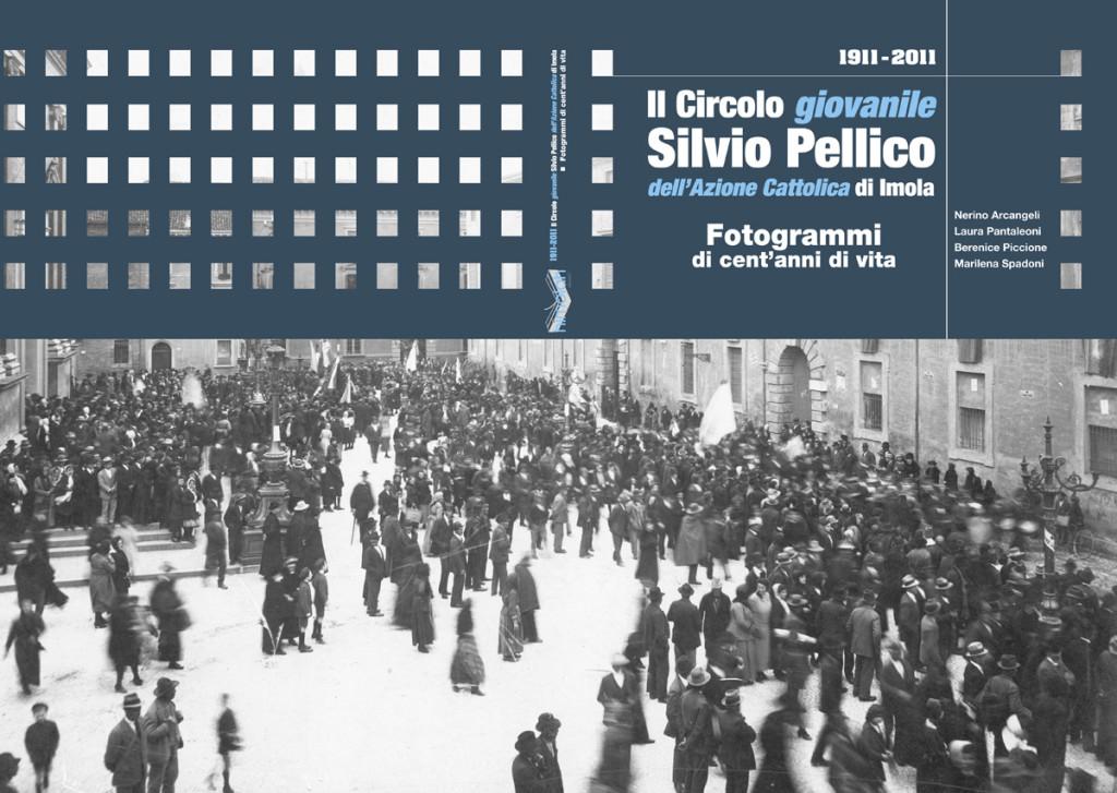Himolah-copertina-Silvio-Pellico