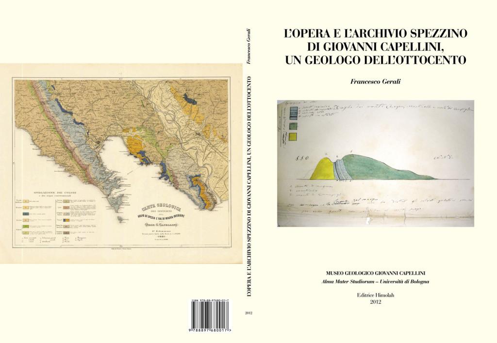 Himolah-copertina-Capellini