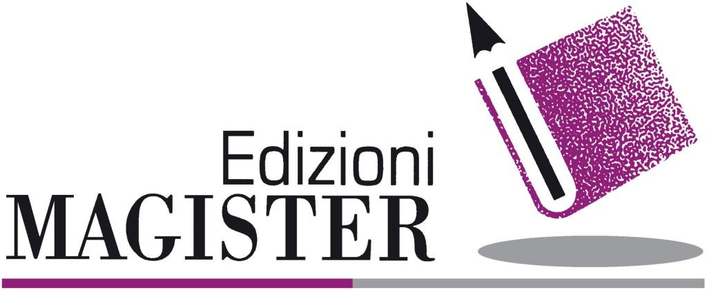 edizioni-magister