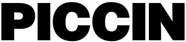 logo_piccin