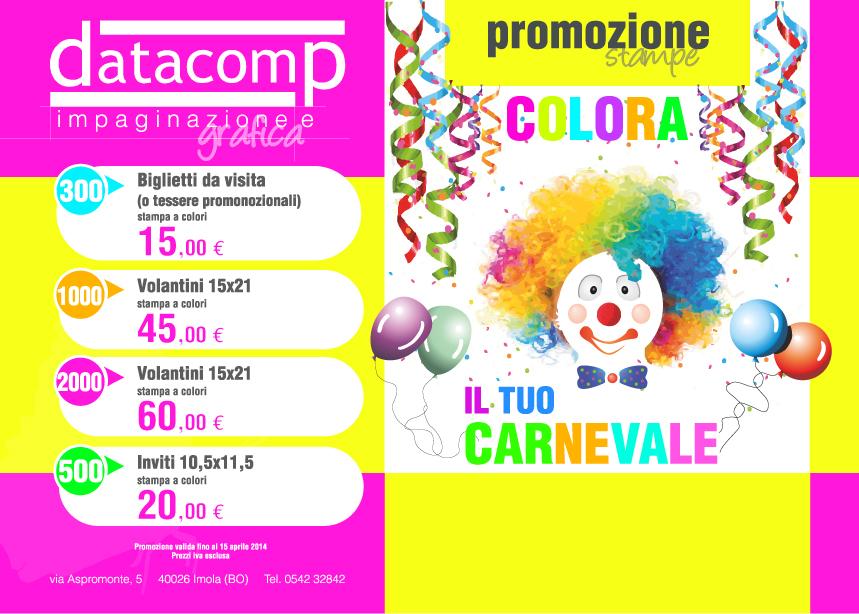 Promozione_Carnevale_2014