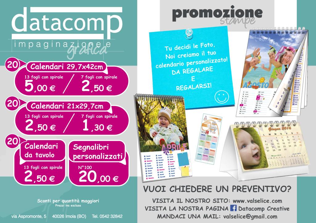 DTC_Promozione_Calendari_2015.cdr